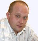 Точин Андрей Владимирович